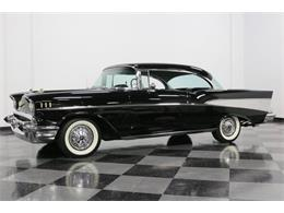 Picture of Classic '57 Bel Air located in Ft Worth Texas - $48,995.00 - Q46F