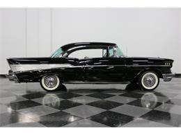Picture of Classic 1957 Chevrolet Bel Air - $48,995.00 - Q46F