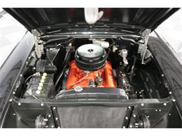 Picture of Classic '57 Bel Air Offered by Streetside Classics - Dallas / Fort Worth - Q46F