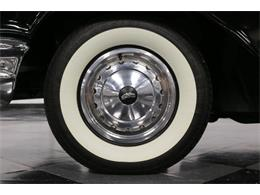 Picture of '57 Bel Air - Q46F