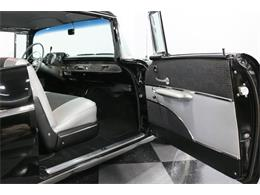 Picture of Classic 1957 Chevrolet Bel Air located in Ft Worth Texas - $48,995.00 - Q46F