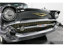 Picture of '57 Chevrolet Bel Air located in Texas - Q46F
