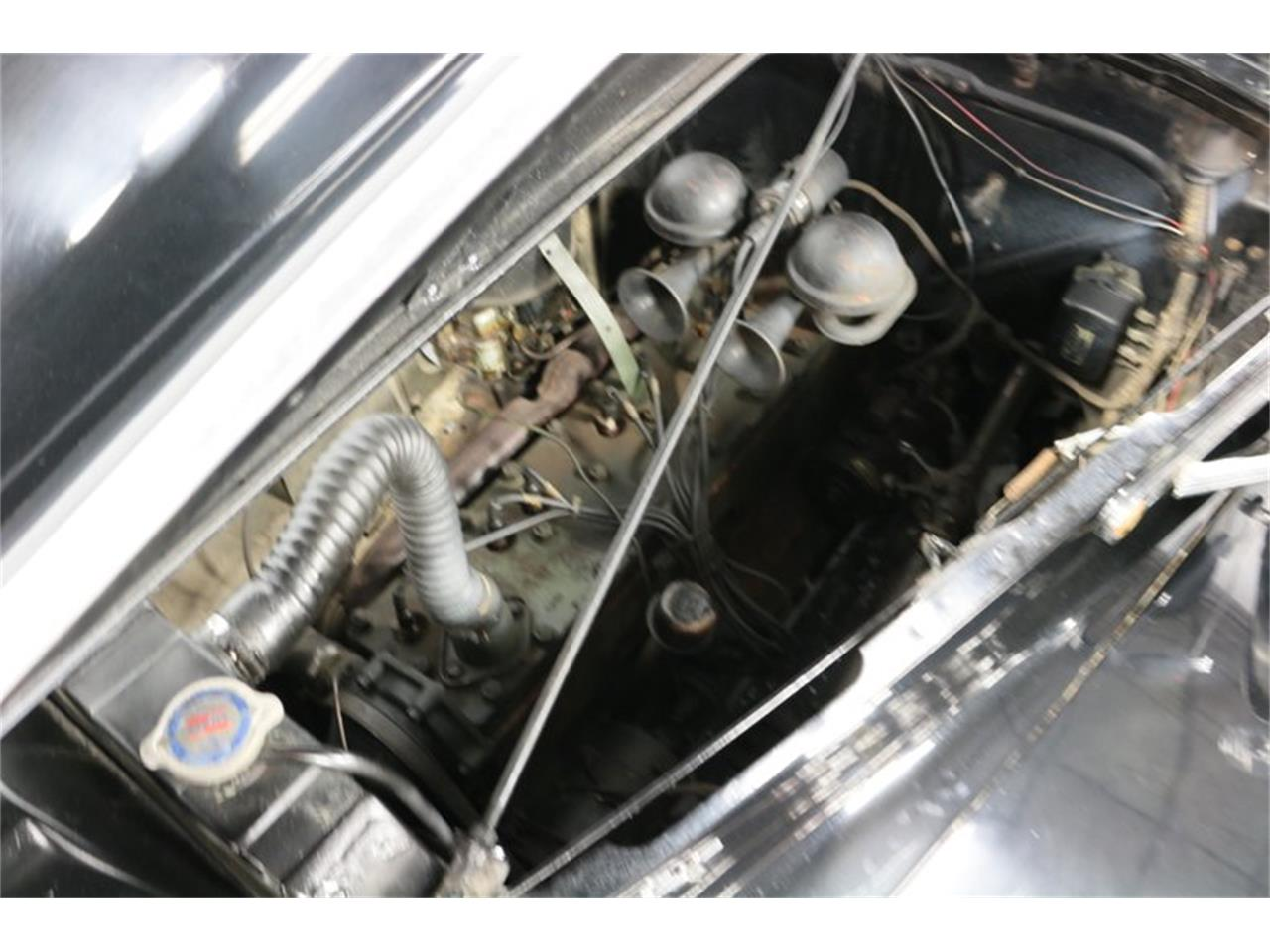 Large Picture of '41 120 - Q46H