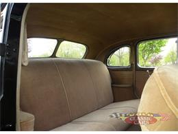 Picture of 1938 Special - $26,500.00 - Q46K