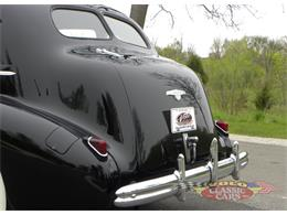 Picture of Classic '38 Special located in Illinois - $26,500.00 Offered by Volo Auto Museum - Q46K