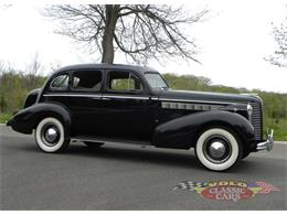 Picture of '38 Special located in Volo Illinois - $26,500.00 Offered by Volo Auto Museum - Q46K