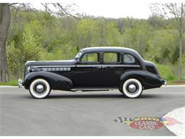 Picture of 1938 Special located in Volo Illinois Offered by Volo Auto Museum - Q46K