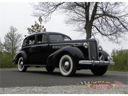 Picture of '38 Buick Special - $26,500.00 - Q46K