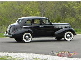 Picture of Classic 1938 Buick Special located in Volo Illinois - Q46K