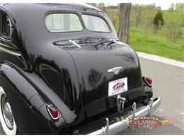 Picture of '38 Special Offered by Volo Auto Museum - Q46K