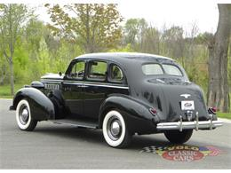 Picture of Classic '38 Buick Special - $26,500.00 - Q46K