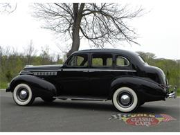 Picture of Classic 1938 Special - $26,500.00 - Q46K