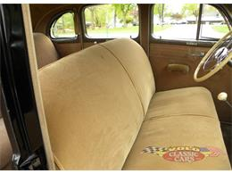 Picture of 1938 Buick Special located in Illinois - Q46K