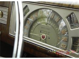 Picture of 1938 Buick Special located in Volo Illinois Offered by Volo Auto Museum - Q46K