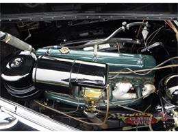 Picture of '38 Special located in Volo Illinois Offered by Volo Auto Museum - Q46K