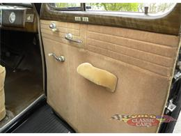 Picture of Classic 1938 Buick Special located in Illinois - $26,500.00 - Q46K