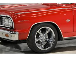 Picture of '64 Chevelle - Q46L