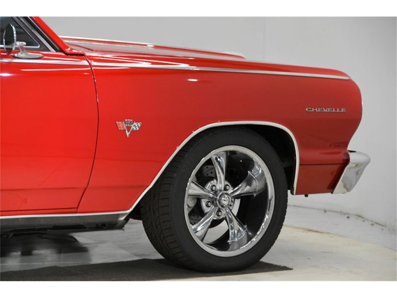 Large Picture of '64 Chevelle - Q46L