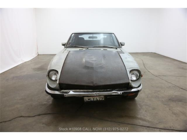 Picture of Classic 1973 240Z Offered by  - Q46P