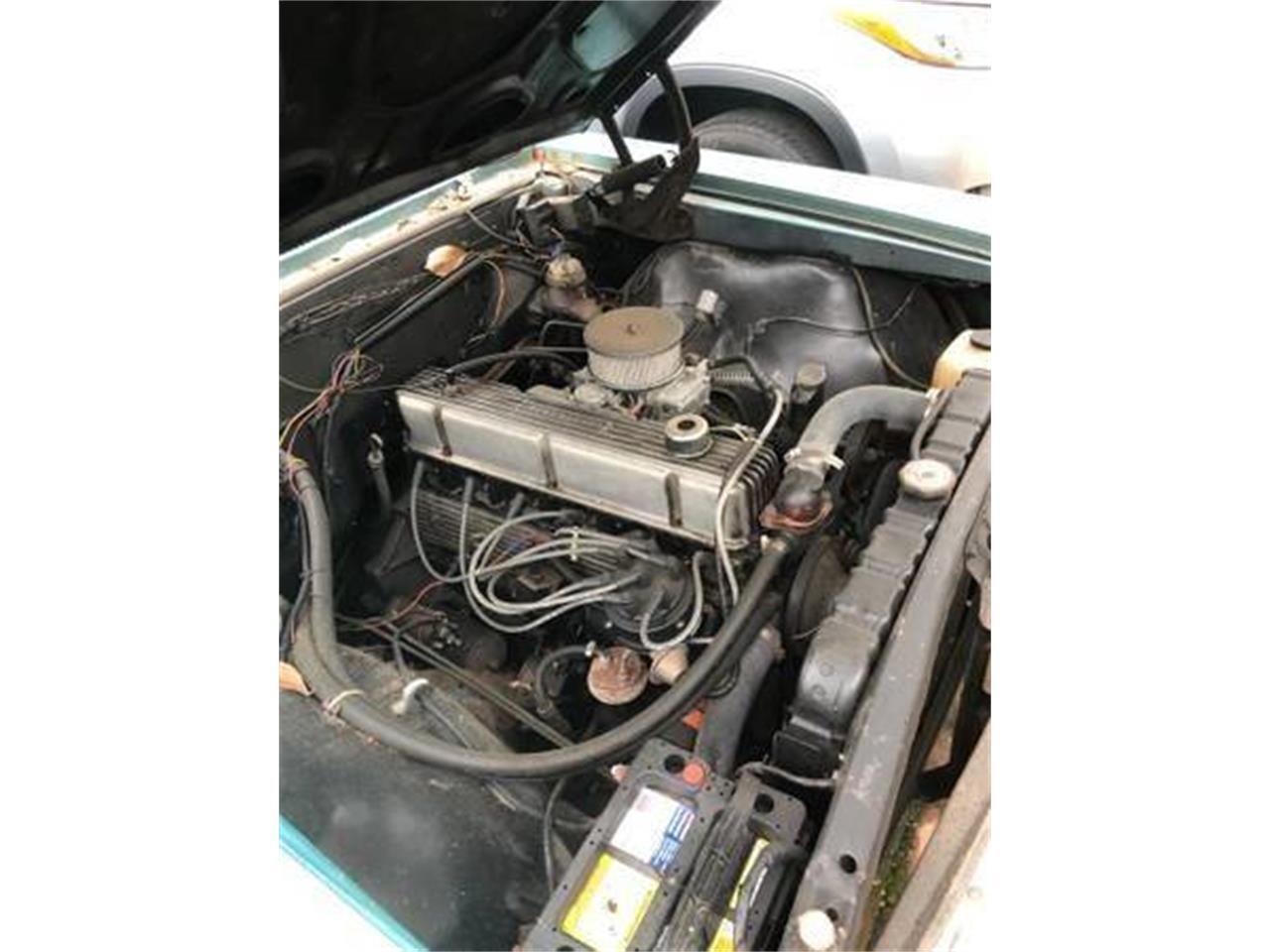 Large Picture of '66 Chevelle Malibu - Q46Q