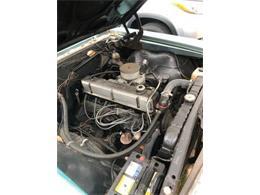 Picture of '66 Chevelle Malibu - Q46Q