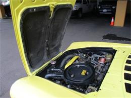 Picture of 1979 124 Offered by DP9 Motorsports - Q46R