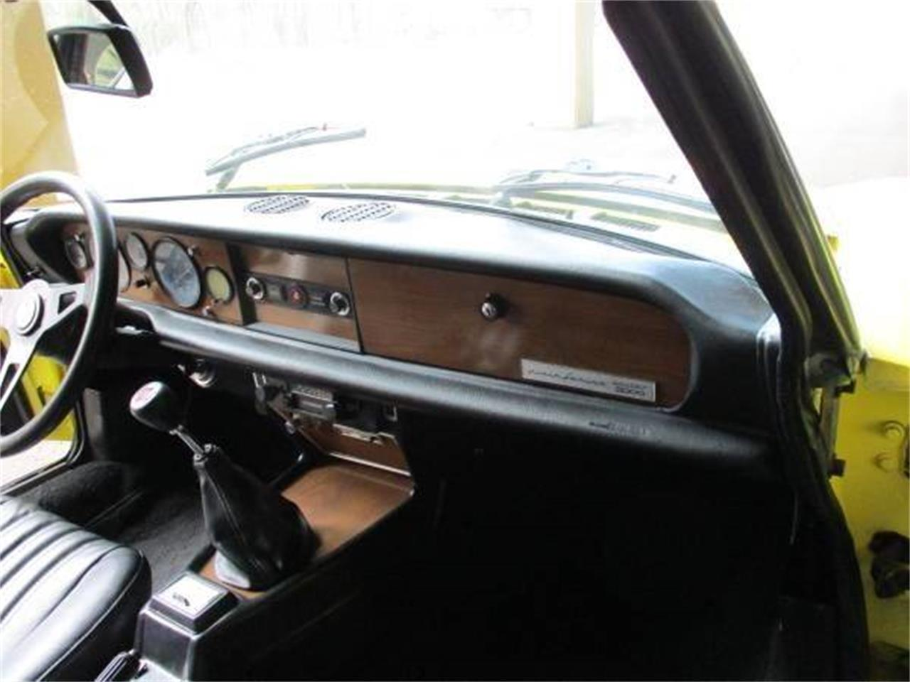 Large Picture of 1979 124 - $12,850.00 - Q46R