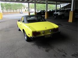 Picture of 1979 Fiat 124 Offered by DP9 Motorsports - Q46R