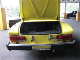 Picture of 1979 Fiat 124 located in New York - Q46R