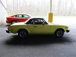 Picture of 1979 Fiat 124 located in Long Island New York - $12,850.00 Offered by DP9 Motorsports - Q46R