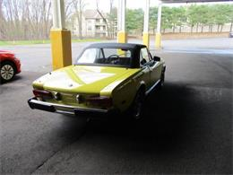 Picture of 1979 Fiat 124 located in New York - $12,850.00 Offered by DP9 Motorsports - Q46R