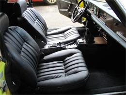 Picture of '79 124 located in Long Island New York Offered by DP9 Motorsports - Q46R