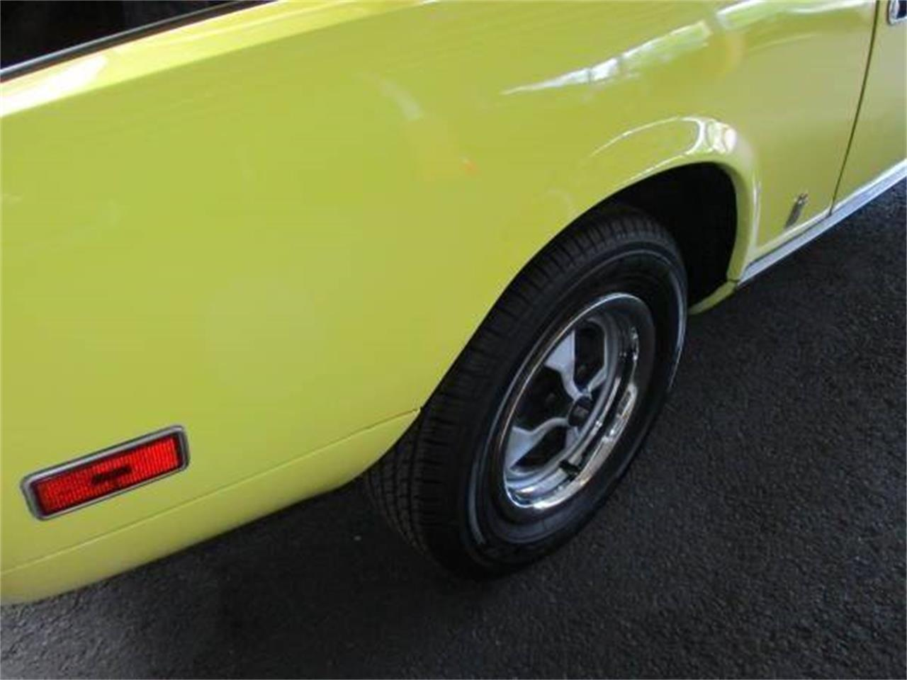 Large Picture of '79 Fiat 124 located in New York Offered by DP9 Motorsports - Q46R