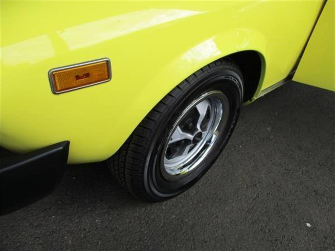 Large Picture of '79 124 - $12,850.00 - Q46R