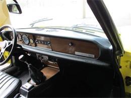 Picture of 1979 Fiat 124 - $12,850.00 - Q46R