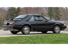 Picture of 1984 Mustang located in Mundelein Illinois - $12,997.00 Offered by North Shore Classics - Q46S