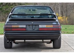 Picture of 1984 Mustang located in Mundelein Illinois - $12,997.00 - Q46S