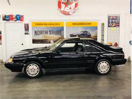Picture of '84 Ford Mustang located in Mundelein Illinois - Q46S