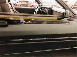 Picture of '84 Ford Mustang Offered by North Shore Classics - Q46S