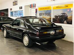 Picture of '84 Mustang - Q46S
