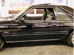 Picture of '84 Mustang located in Illinois Offered by North Shore Classics - Q46S