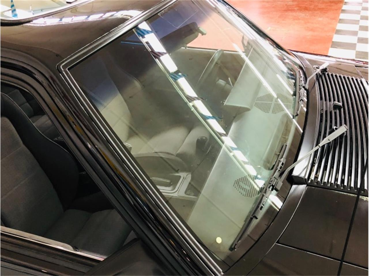 Large Picture of '84 Mustang located in Illinois Offered by North Shore Classics - Q46S