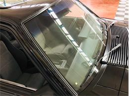 Picture of 1984 Mustang Offered by North Shore Classics - Q46S