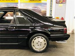 Picture of 1984 Ford Mustang - $12,997.00 Offered by North Shore Classics - Q46S