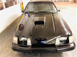 Picture of '84 Mustang - $12,997.00 - Q46S