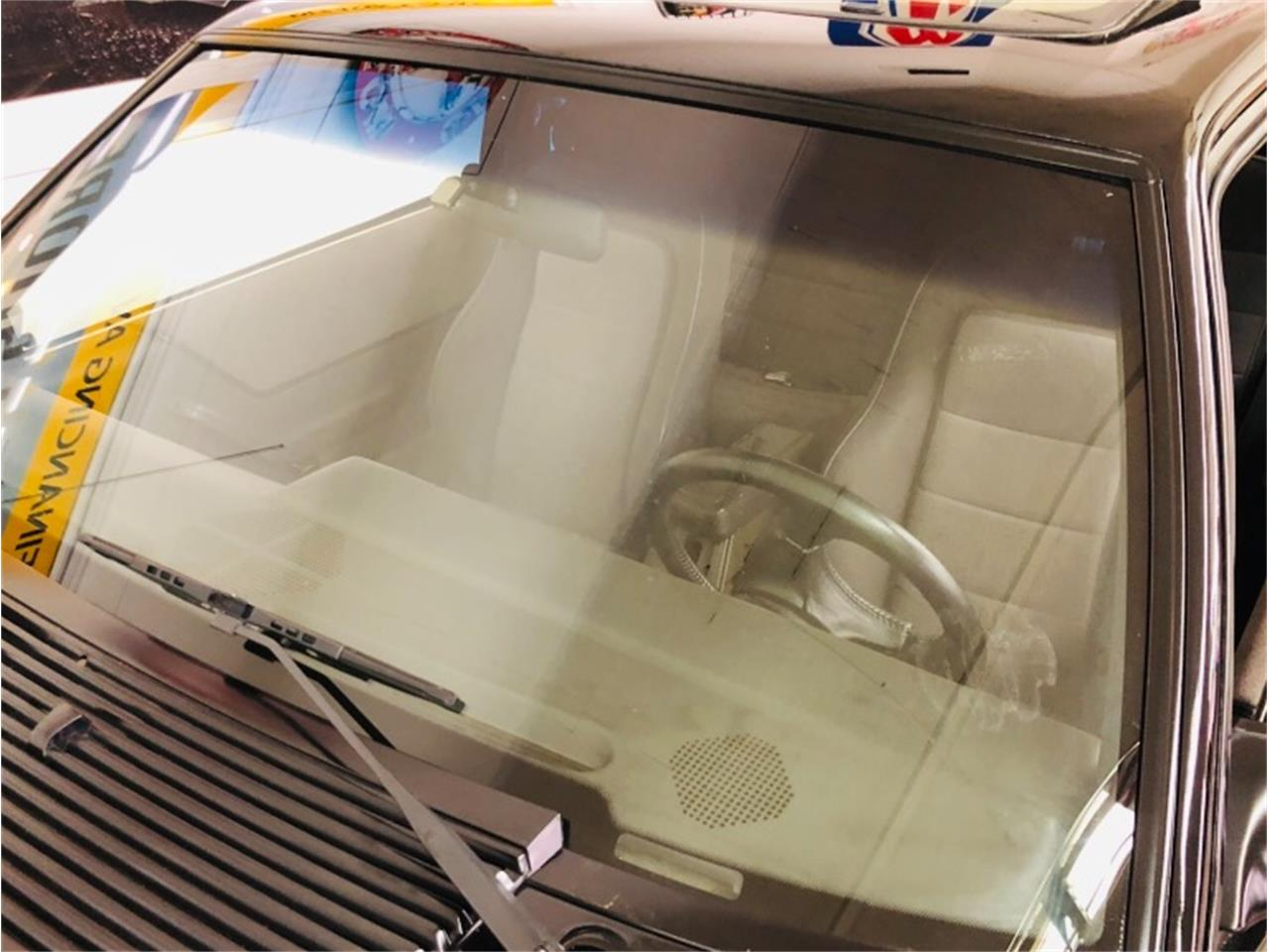 Large Picture of '84 Ford Mustang located in Mundelein Illinois - $12,997.00 Offered by North Shore Classics - Q46S