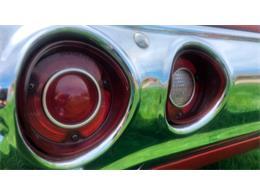 Picture of 1971 Chevrolet Chevelle located in Mundelein Illinois - $31,750.00 - Q46U