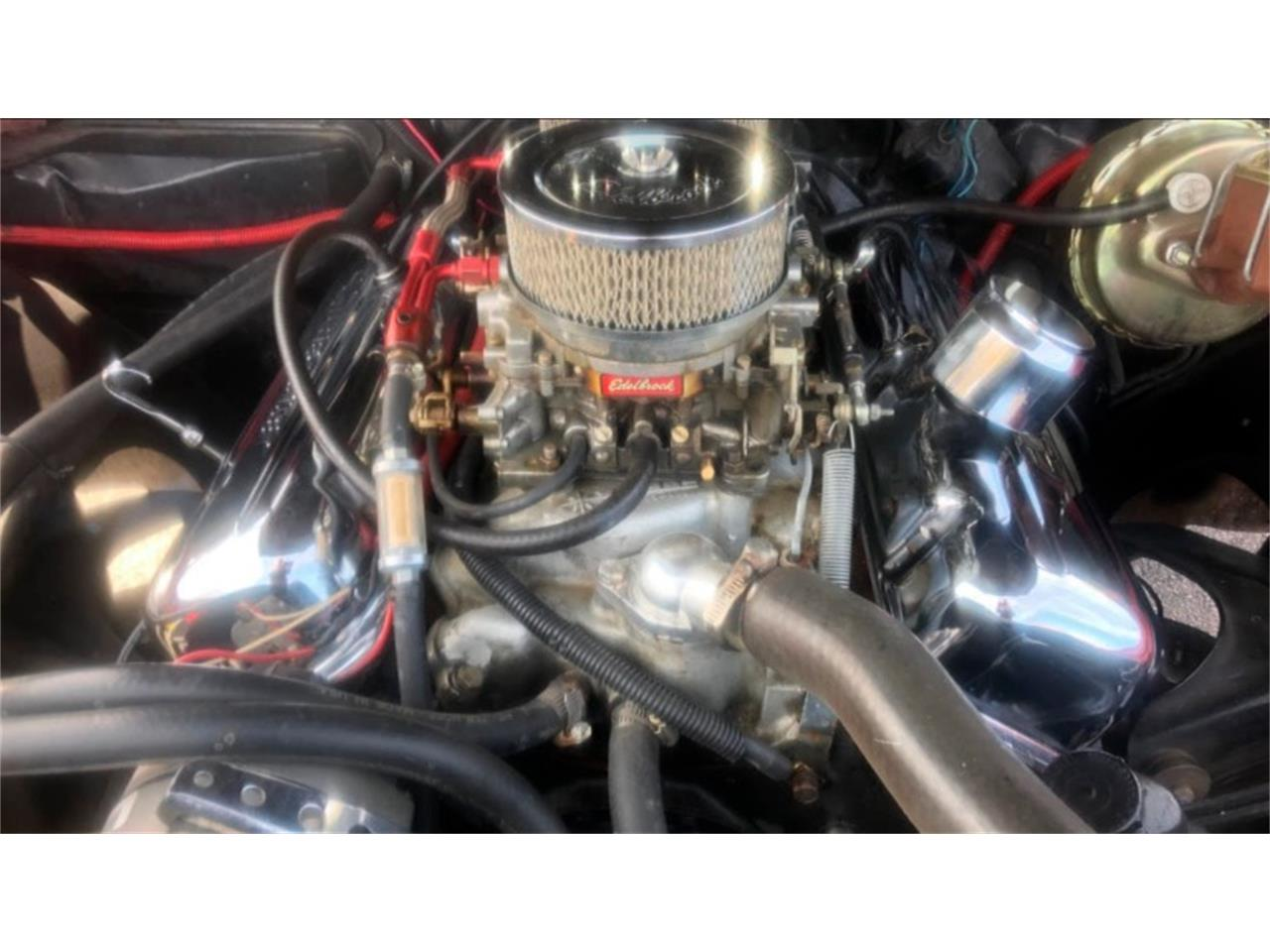 Large Picture of Classic '71 Chevelle located in Illinois Offered by North Shore Classics - Q46U