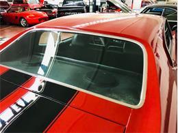 Picture of Classic '71 Chevelle located in Mundelein Illinois - $31,750.00 - Q46U