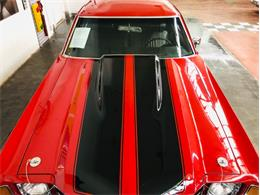 Picture of 1971 Chevelle located in Mundelein Illinois - $31,750.00 Offered by North Shore Classics - Q46U